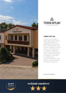 Champions_poster_terra_wylak