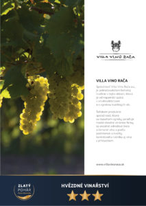 Champions_poster_villa_vino_raca