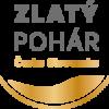 Zlatý pohár Česko Slovenska