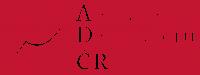 ČAD_logo_hor_PAN
