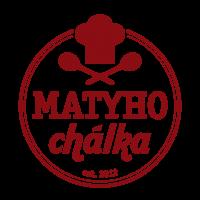 Matyho-chalka-logo_RGB-cervene-768x768