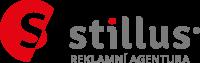 S-stillus-01-Převedený-1536x490