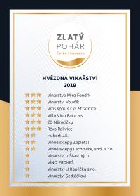 ZP_Hvezdna_vinarstvi_2019-2
