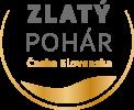 Zlaty_pohar_logo_final-1-768x629