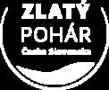 Zlaty_pohar_logo_final_white-300x246