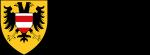 logo_Brno_stred_barevne-kopie
