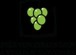 zvaz_logo